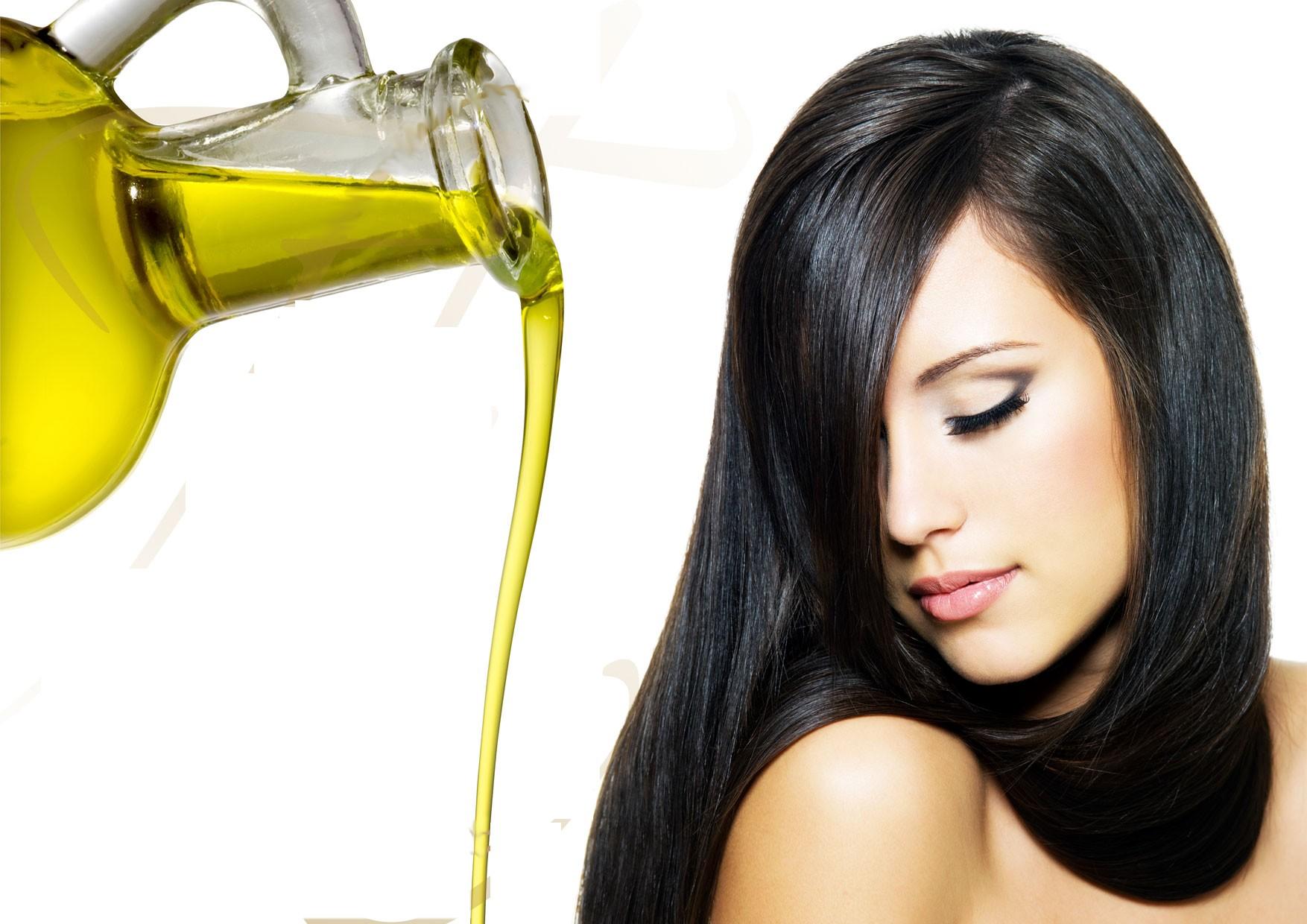 Ξέρετε τι είναι η λίπανση των μαλλιών;