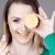 [ΤΟΠ 5] Τα πιο προτεινόμενα σέρουμ προσώπου με βιταμίνη C